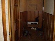 2 000 руб., Двушка отличная на въезде в город(сутки и недели), Квартиры посуточно в Дзержинске, ID объекта - 302079963 - Фото 7