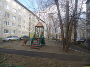 Гостинка Воронова 41 - Фото 5