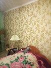 3-комнатная квартира, ж/д ст.Москворецкая - Фото 4
