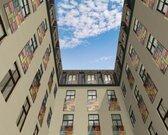 116 700 €, Продажа квартиры, Купить квартиру Рига, Латвия по недорогой цене, ID объекта - 313136201 - Фото 5