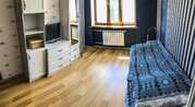 Продам 2-х комнатную квартиру в Партените с ремонтом. - Фото 2