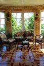 Шикарный дом, для постоянного проживания и отдыха - Фото 1