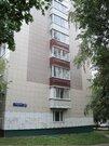 Двухкомнатная квартира на Коровинском шоссе - Фото 2