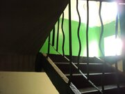 4 комнатная в Солнечном - Фото 4