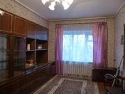 Продам 1-о к.кв в курортном поселке Сиверском - Фото 1