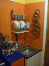 Предлагаю купить яркую, уютную комнату в общежитии в Курске, Купить квартиру в Курске по недорогой цене, ID объекта - 321040536 - Фото 7