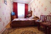 Квартира 59.00 кв.м. спб, Выборгский р-н., Купить квартиру в Санкт-Петербурге по недорогой цене, ID объекта - 321655634 - Фото 8
