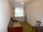 Продается комната с ок, ул. Павлушкина, Купить комнату в квартире Пензы недорого, ID объекта - 700820843 - Фото 3