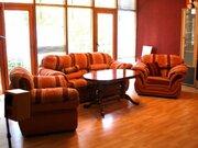 22 270 896 руб., Продажа квартиры, Купить квартиру Юрмала, Латвия по недорогой цене, ID объекта - 313136891 - Фото 3