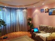 Продается 2-я квартира в Павшинской пойме. - Фото 4