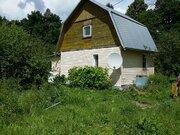 Продается дом 50 м2 из профилированного бруса (150х50) ПМЖ ( ИЖС пропи - Фото 2