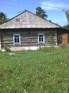Дом в Яшкино - Фото 1