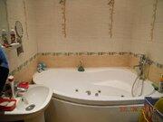 Продается трехкомнатная квартира в Южном Бутово - Фото 5