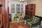 Продам 3-х комнатную квартиру в Клину - Фото 3