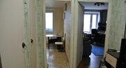 Продается 1-к квартира 39 м в кирпичном доме м.Водный стадионн - Фото 3