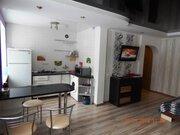 Квартира-Студия посуточно на Машерова г. Брест. б/нал., Квартиры посуточно в Бресте, ID объекта - 302084626 - Фото 2