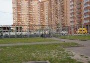 Квартира в монолите с шикарным панорамным видом на Подольск - Фото 5