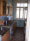 34 990 000 Руб., Квартира в центре, Купить квартиру в Москве по недорогой цене, ID объекта - 317968552 - Фото 5