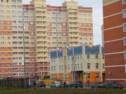 3х к.кв. г.Щелково Московская обл. микр. Богородское - Фото 2