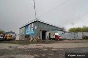 Продаюсклад, Нижний Новгород, м. Бурнаковская, Московское шоссе, 52д