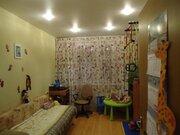 Продаётся уютная 2-х комнатная квартира, м.Выхино - Фото 4