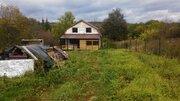 Продается дом в дер. Корыстово Каширский район - Фото 5