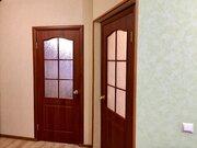 Продается 2-х комнатная квартира в Солнечногорском районе, д.Клушино - Фото 4
