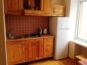 Однокомнатная квартира на берегу Рузского вдхр - Фото 2