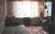 Продается 2-х к.кв. г.Солнечногорск, ул.Баранова, д.9/24 - Фото 4
