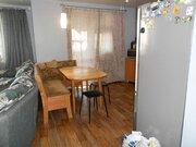 4-х комнатная квартира студия - Фото 2