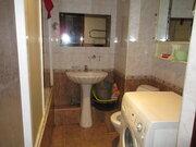 Продам 3-комнатную квартиру ул.пл. в Клину, выгодная цена - Фото 3