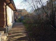 Дом с участком на Пироговском водохранилище - Фото 5