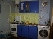 Продажа квартир в Агалатово