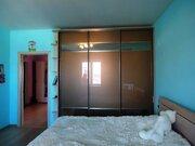 Продам 2-х комн. квартиру в Белоусово - Фото 5