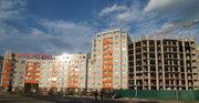 Купи 2 квартиру в ЖК Красково по акции! - Фото 2