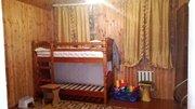 Дом с земельным участком в г. Серпухов, Московская область - Фото 2
