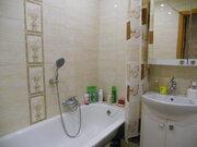 1 комн квартира в Тюмени - Фото 5