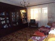 Продам 1-комнатную квартиру г. Можайск - Фото 2