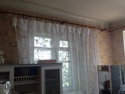 Продам двухкомнатную квартиру в Серпухове - Фото 5