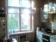 Продается 2-комнатная квартира Новолесной переулок, д. 7 - Фото 4