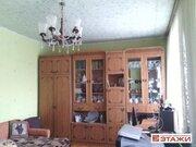 Дом на Советской - Фото 2