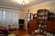 Продается 2-х комнатная квартира г.Пересвет - Фото 1