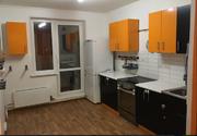 Аренда 3-х комнатной квартиры, ул. Кожедуба 6 - Фото 1