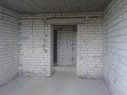 1-комнатная квартира на ул. Куйбышева, д.5и - Фото 4
