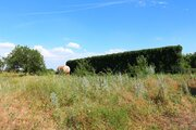 Загородный дом 500 м2 на 40 сотках - Фото 4