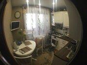 25 000 Руб., 2-к квартира в привокзальном районе, Аренда квартир в Наро-Фоминске, ID объекта - 315247686 - Фото 7