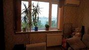 Продажа двухкомнатной квартиры в Бибирево - Фото 2