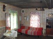 Дом 109,7 м2 в дер. Романово Калязинского района Тверской области - Фото 5