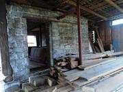 Продам дом в Билимбае - Фото 5