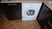 Сдается 2-я квартира в г.мытищи на ул.олимпийский пр.д.28к1, Аренда квартир в Мытищах, ID объекта - 319508089 - Фото 8